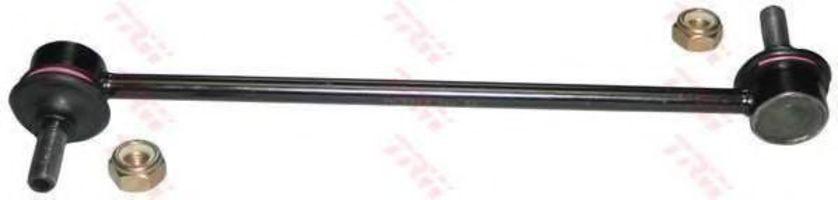 Очистиститель тормозной систем 500мл TRW PFC105