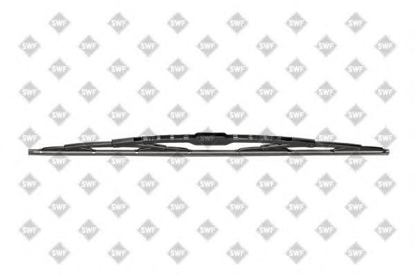 Щетка стеклоочистителя 600мм SWF 116148