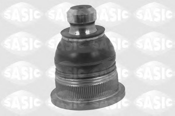 Опора шаровая SASIC 4005280