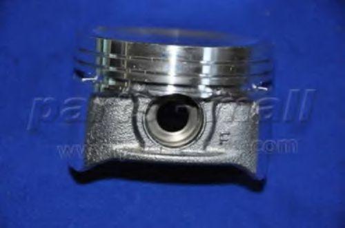 Поршень двигателя PMC PXMSA033C