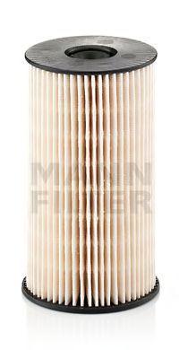 Фильтр топливный MANN PU825X: продажа