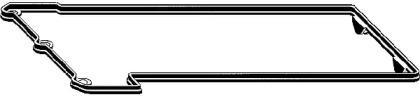 Прокладка клапанной крышки ELRING 830.313: стоимость
