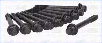 Комплект болтов TRISCAN 98-4207: цена