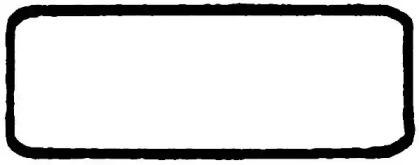 Прокладкa PAYEN JN449: стоимость
