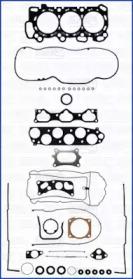 Комплект прокладок AJUSA 52288000: стоимость
