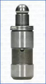 Гидрокомпенсатор клапана ГРМ AJUSA 85001800: цена