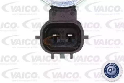 Клапан VAICO V70-0348: купить