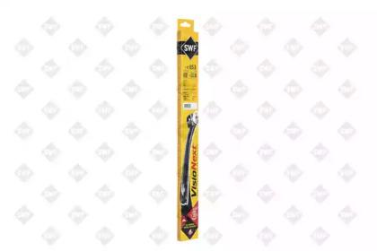 Щетка стеклоочистителя VisioNext 530мм SWF 119853: цена