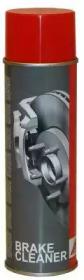 Очиститель тормозной системы 500мл A.B.S. 7510: купить