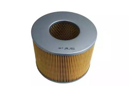 Фильтр воздушный SCT SB901: купить