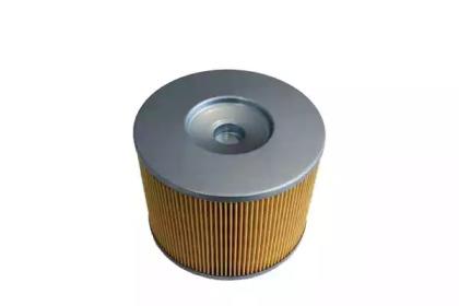 Фильтр воздушный SCT SB901: описание