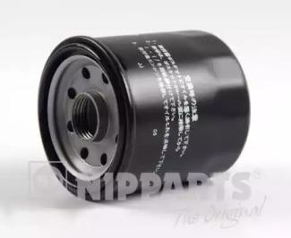 Фильтр масляный NIPPARTS J1312018: цена