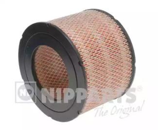 Фильтр воздушный NIPPARTS J1322034: продажа