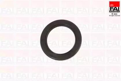 Уплотняющее кольцо APA OS344: стоимость