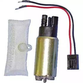 Насос топливный SIDAT 70408: продажа