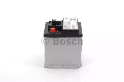Аккумулятор S3 45Ач 400A BOSCH 0 092 S30 020: купить