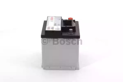 Аккумулятор S3 56Ач 480A BOSCH 0 092 S30 050: стоимость