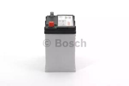 Аккумулятор S3 45Ач 300A BOSCH 0 092 S30 160: описание
