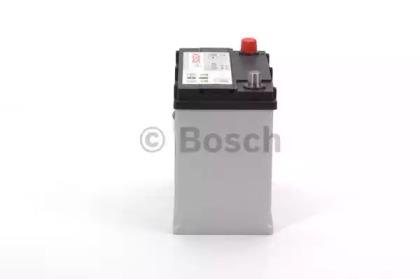 Аккумулятор S3 45Ач 300A BOSCH 0 092 S30 160: купить