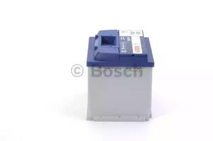 Аккумулятор S4 60Ач 540А BOSCH 0 092 S40 050: купить