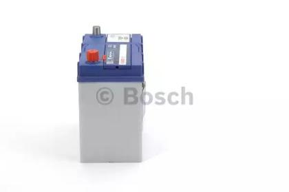 Аккумулятор S4 45Ач 330А BOSCH 0 092 S40 210: купить