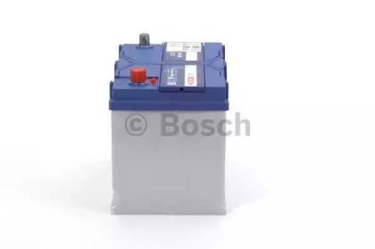 Аккумулятор S4 70Ач 630А BOSCH 0 092 S40 260: купить