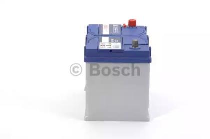 Аккумулятор S4 70Ач 630А BOSCH 0 092 S40 260: стоимость