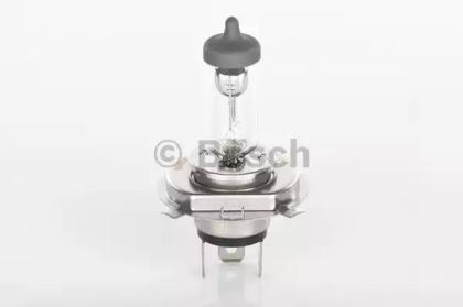 Автолампа H4 Pure Light BOSCH 1 987 302 041: продажа