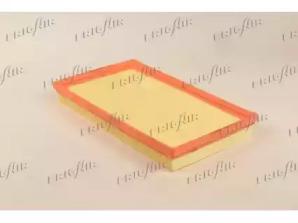 Фильтр FRIGAIR AR07.102: продажа
