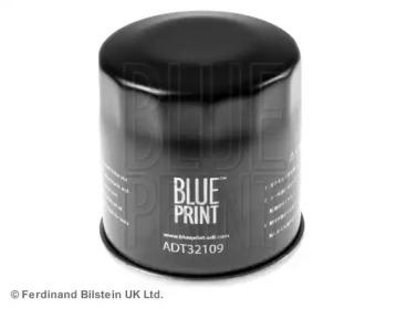 Фильтр масляный BLUE PRINT ADT32109: купить