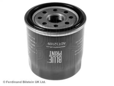 Фильтр масляный BLUE PRINT ADT32109: продажа
