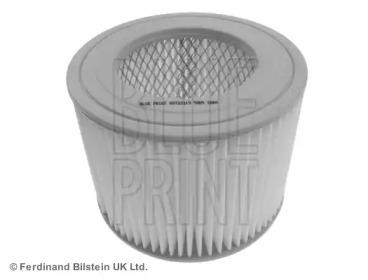 Фильтр воздушный BLUE PRINT ADT32219: цена