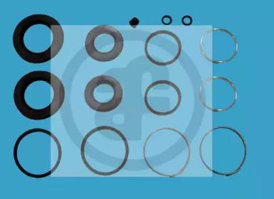Ремкомплект суппорта переднего AUTOFREN SEINSA D4183: стоимость