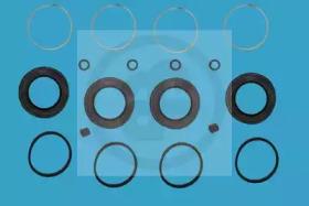 Ремкомплект суппорта переднего AUTOFREN SEINSA D4375: купить