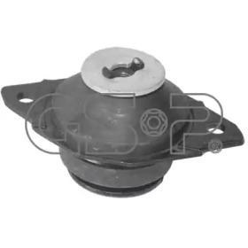 Опора двигателя GSP 510019: купить