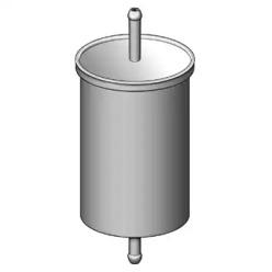 Фильтр топливный PURFLUX EP139: продажа