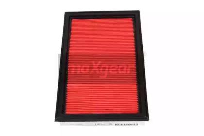 Фильтр воздушный MAXGEAR 26-0597: купить