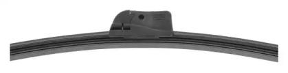 Щетка стеклоочистителя EasyVision 530мм CHAMPION ER53/B01: описание