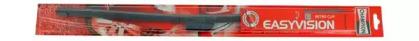 Щетка стеклоочистителя EasyVision 530мм CHAMPION ER53/B01: купить