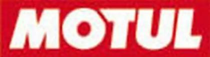 Антифриз MOTUL 38300.: стоимость