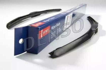 Щетка стеклоочистителя NPS DU-040R: заказать