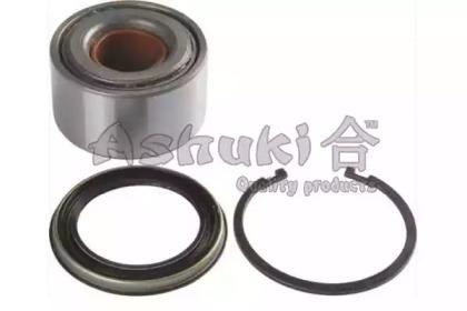 Комплект подшипника ASHUKI N796-45: продажа