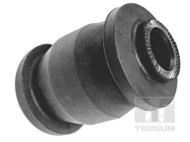 Сайлентблок рычага TED-GUM 00672465: цена
