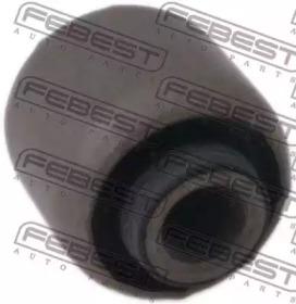 Сайлентблок рычага подвески FEBEST TAB-TSL7: продажа