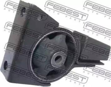 Опора двигателя FEBEST TM-ST220F: стоимость