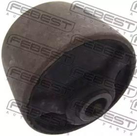 Сайлентблок опоры двигателя FEBEST TMB-107: продажа
