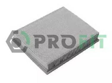 Фильтр воздушный PROFIT 1512-0406: описание
