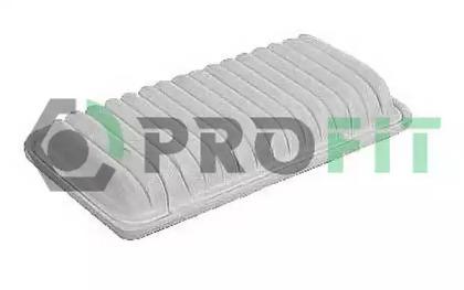 Фильтр воздушный PROFIT 1512-3106: продажа