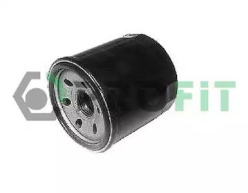 Фильтр масляный PROFIT 1540-3002: стоимость