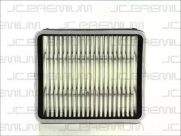Фильтр воздушный JC PREMIUM B22064PR: продажа